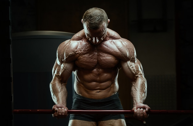 Important Factors To Consider When Buying Steroids