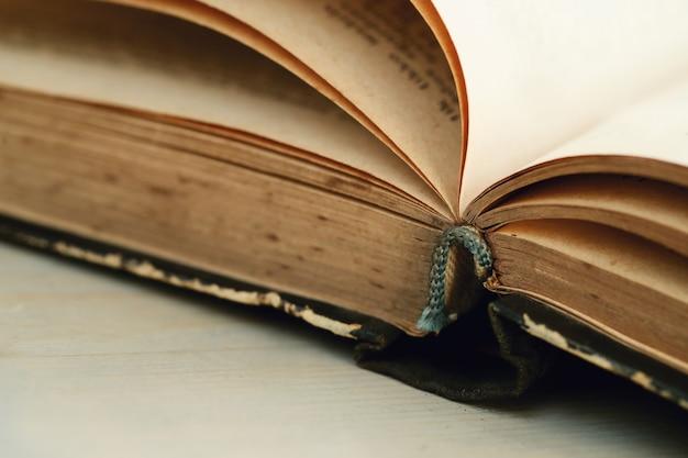 Книга закрыть Бесплатные Фотографии