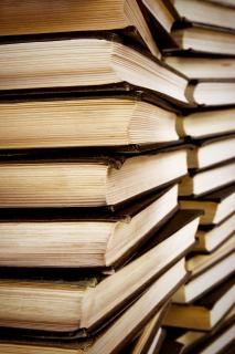shelf show educational psychology