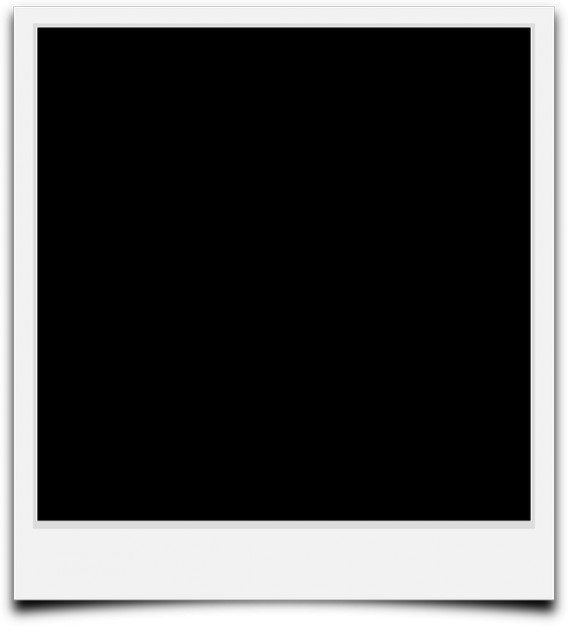 Border outline camera frame blank Photo | Free Download
