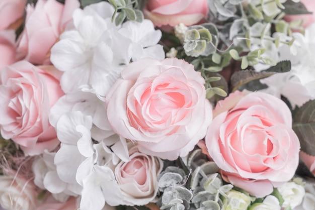 Букет цветов фоны Бесплатные Фотографии