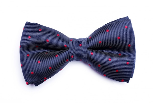 Bow tie Free Photo