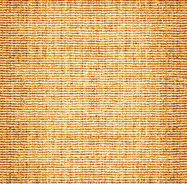 Braided woven material wallpaper background texture concept Free Photo
