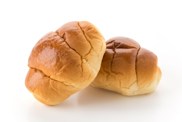 Bread roll Free Photo