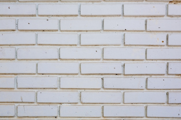 Brick mortar background for design. Free Photo