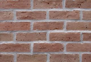 Brick Texture Rectangle Stone Photo Free Download