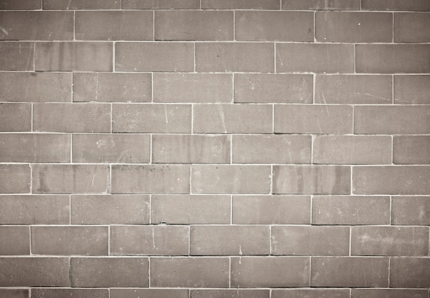 Brick Wall Background Wallpaper Texture Concept Photo Free Download