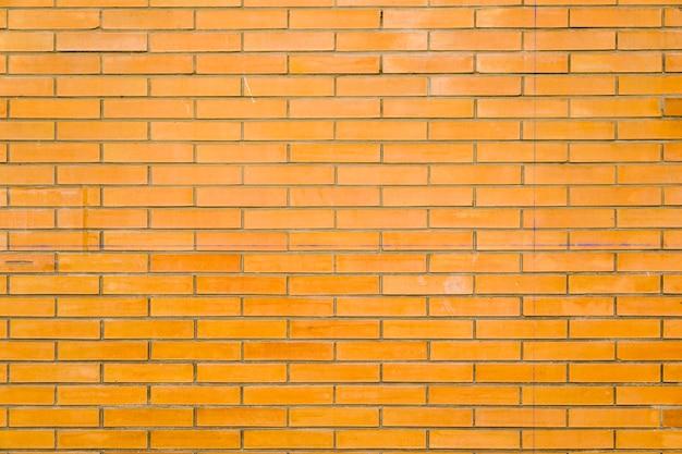 Brick wall texture Free Photo