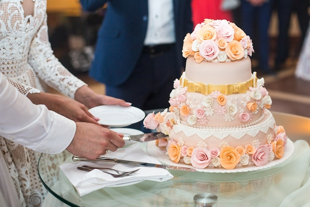 Cake Cutting Using Sword in India is Legal or Not