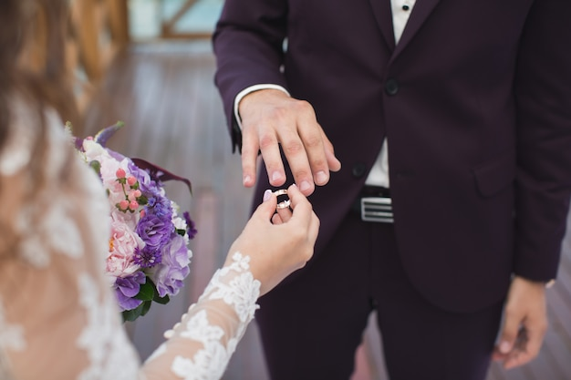 Online Matrimony Business