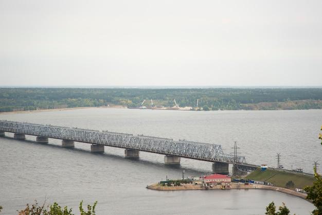 Bridge photo Free Photo