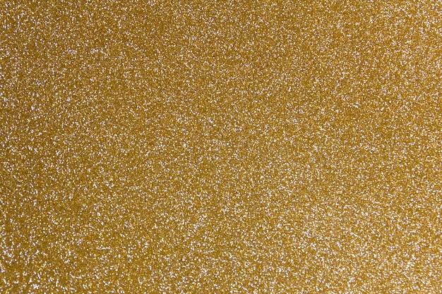 Bright golden texture Photo | Premium Download