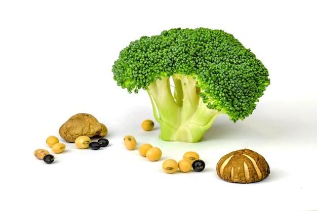 полезная еда для похудения
