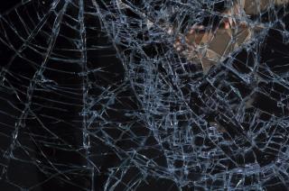 Broken glass texture photo free download broken glass texture free photo voltagebd Gallery