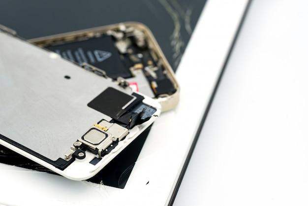 Почему клиенты отдают предпочтение магазину мобильных телефонов из Китая Mobilgroup.com.ua?