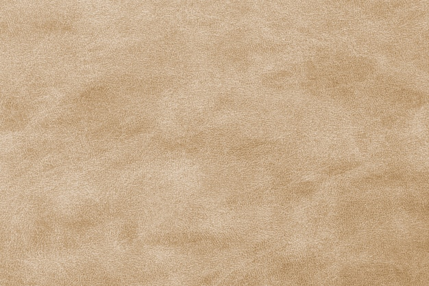 Bronze pattern background Free Photo