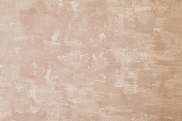 Текстура бетона коричневый фундамент для дома из керамзитобетона