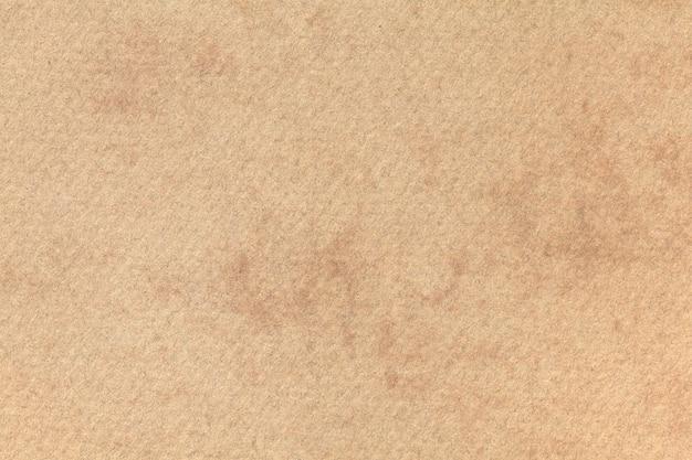 Коричневый цвет ткани Бесплатные Фотографии