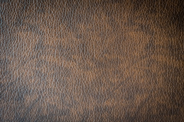 Brown leather and surface Free Photo