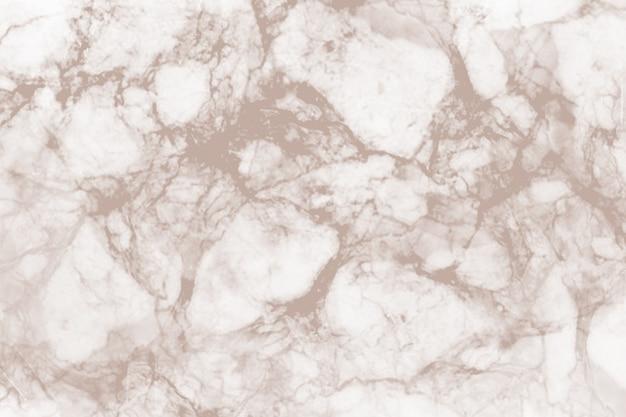 Brown marble background. Premium Photo