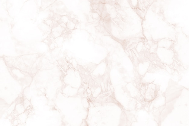 Brown marble texture background, abstract marble texture . Premium Photo