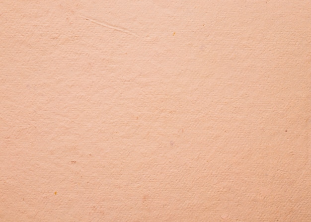 Brown paper texture background Free Photo