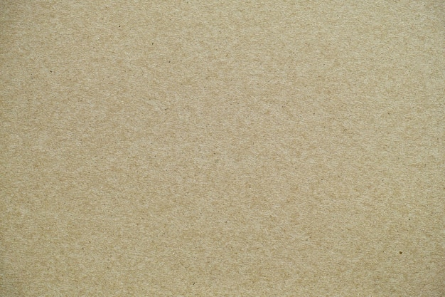 brown paper texture old paperboard high resolution