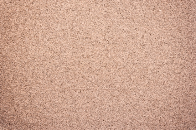 Brown paper texture with dust grain messy for overlay or