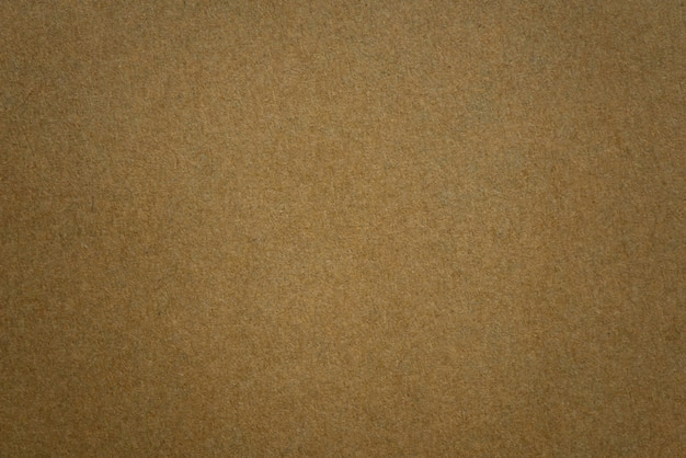 Brown Paper Textured And Background Craft Paper Background Photo