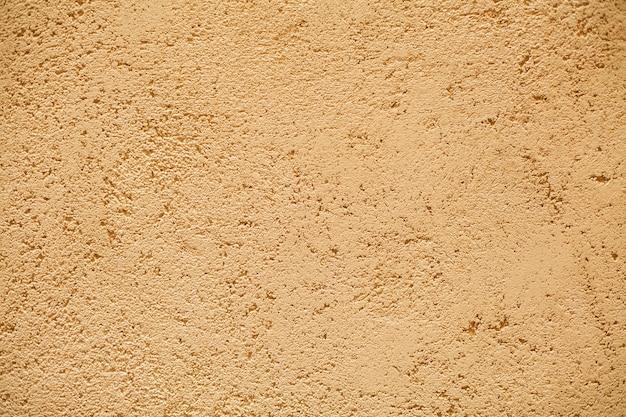 Struttura porosa marrone Foto Gratuite