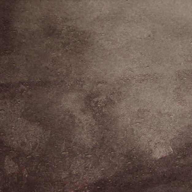 Brown texture Free Photo