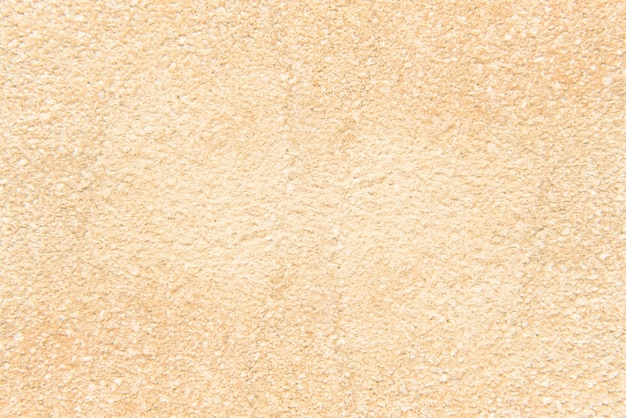 Brown textured wall. Background texture. Photo   Free Download
