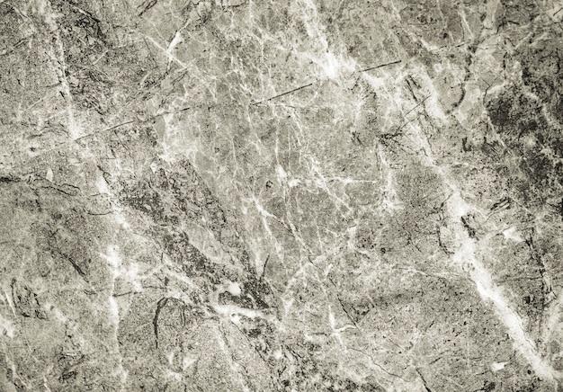 Marmo marrone e bianco strutturato Foto Gratuite
