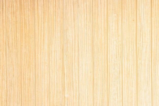 Коричневый деревянный цвет поверхности и текстуры фона Бесплатные Фотографии