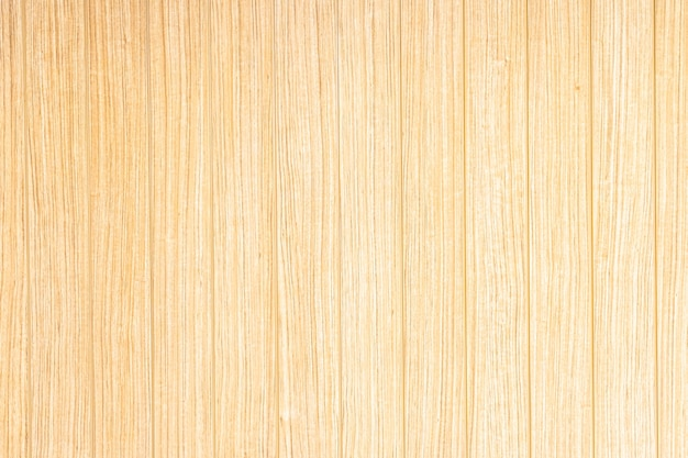 Brown wood color surface and texture background Free Photo