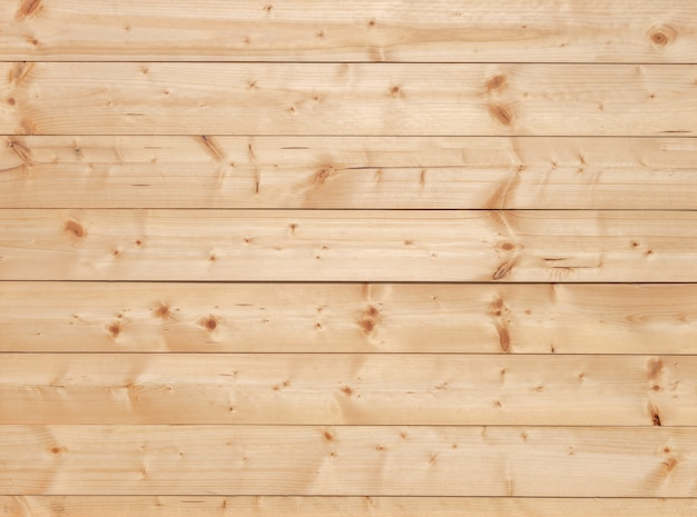 Brown wood plank texture background (natural wood patterns) for design. Premium Photo
