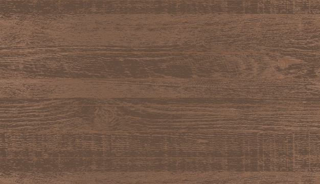 Brown wood texture. abstract wood texture background. wood plank. Premium Photo