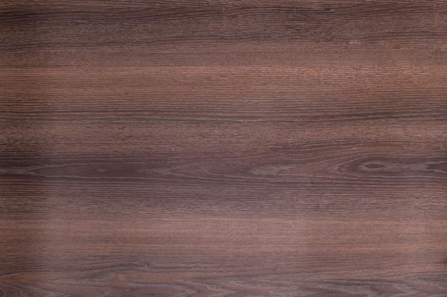 갈색 나무 질감, 클로즈업 사진, 배경 이미지 프리미엄 사진