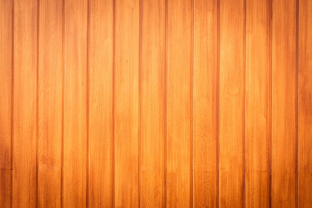 Brown wood textures and surface Free Photo