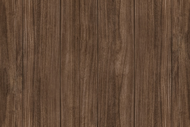 Brown wooden flooring Free Photo
