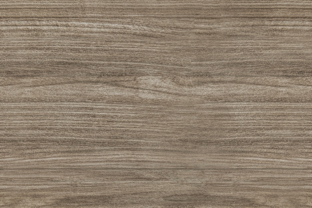 Brown wooden texture flooring background Free Photo