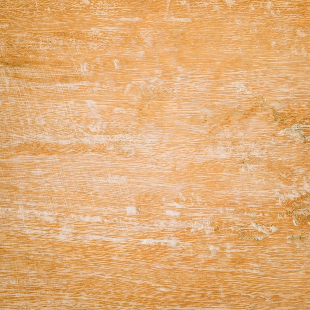 Brown wooden textured background Free Photo