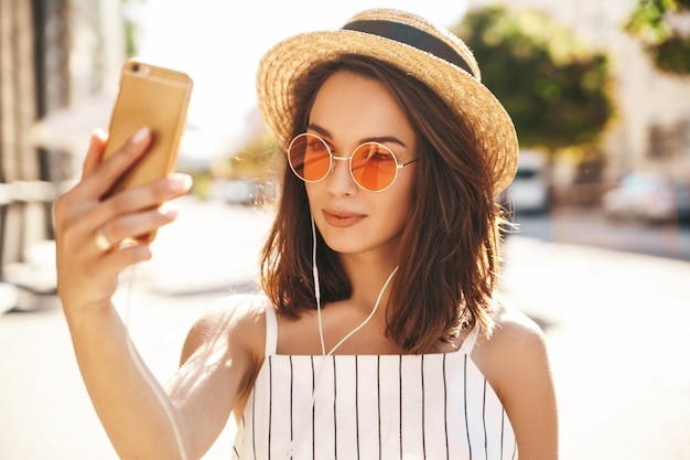 Instagram: How to Become a Paid Influencer