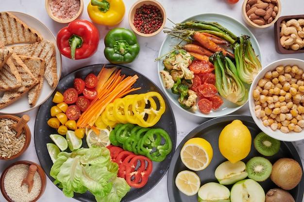 DASH diéta, DASH diéta: diéta na chudnutie alebo zníženie krvného tlaku?