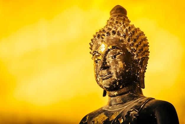 Buddha statue Free Photo