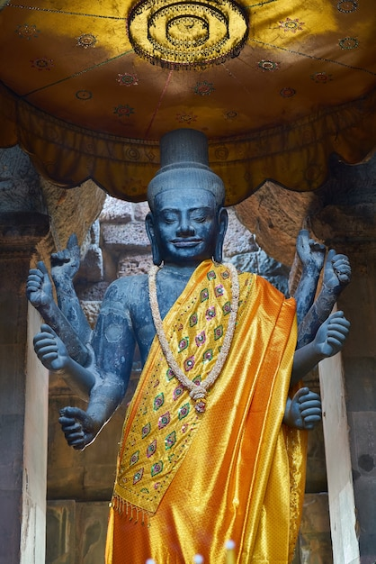 Буддизм Бесплатные Фотографии