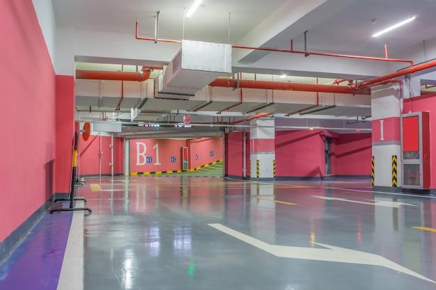 Building garage photo free download for Garage building software free download