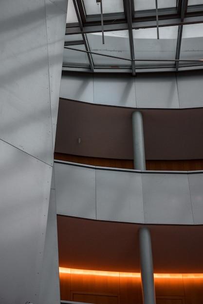 Многоэтажное здание Бесплатные Фотографии
