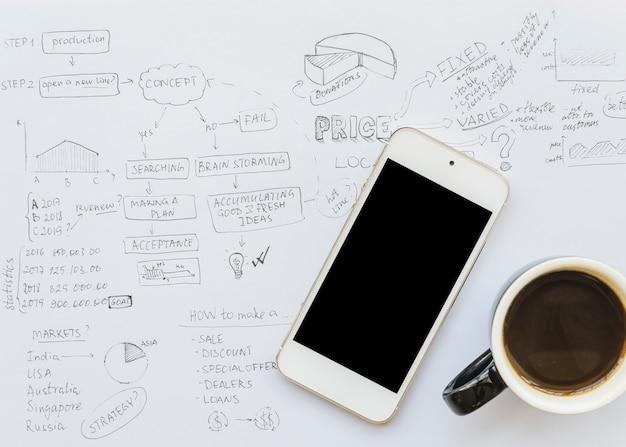 phone accessories business plan pdf