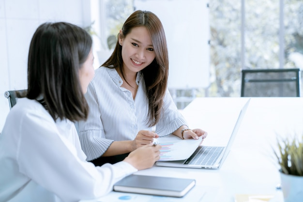 Image result for office friend,nari